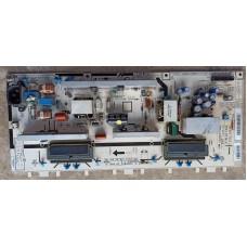 BN44-00261A, PSIV161C01A, H32F1_9SS, Power Board, T315HW02 V.2, SAMSUNG LE32B360  BESLEME