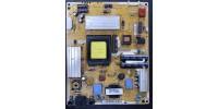 BN44-00421A, PD32A0_BSM, REV 1.3, PSLF800A03A, UE32D4000NW, POWER BOARD, SAMSUNG BESLEME