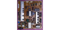 BN44-00632B, L46F2P_DDY, SAMSUNG UE46F7000, BESLEME KARTI, POWER BOARD