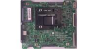 SAMSUNGBN94-11960T, BN41-02570A, KANT_MS_MAIN, CY-SM055FLAV3H, SAMSUNG UE55MU8000, SAMSUNG UE55MU8000T, ANA KART