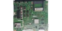 Samsung UE40ES5500, Samsung, Maın Board, Anakart