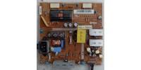 BN44-00232A, IP-54135T, REV0.2, LE22B450C4, LA22B360C5, POWER BOARD