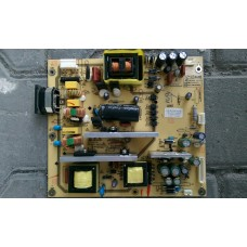 LK-PL500101E, SANYO, POWER BOARD. BESLEME KARTI