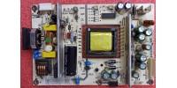 LK-PL320214A , 6021010163-A, LE82S12HA, POWER BOARD, SANYO BESLEME