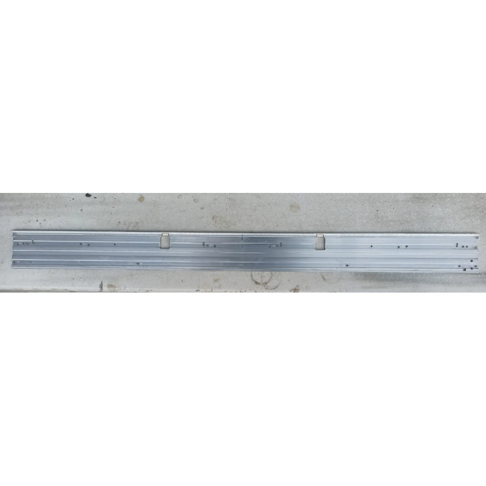 734.02510.0001, SONY KD-55XE8577 LED BAR, SONY 55XE8577 LED CUBUK