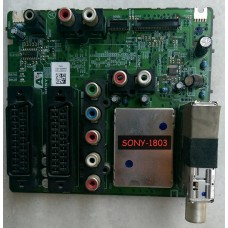1-872-686-12PS, 4000X, 1-870-677-13, Sony Ana kart, Main Board