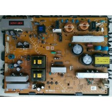 1-870-686-13, KDL-40U2530, SONY POWER BOARD, BESLEME KART
