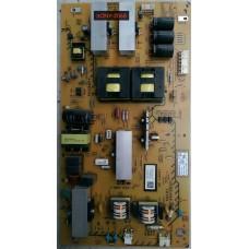 1-888-525-11 , APS-352 , (CH) , 147451611 , SONY , KD-65X9005A , LED , SYV6531 , Power Board