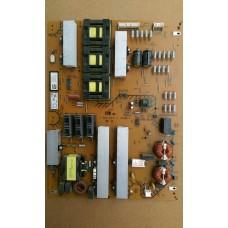 1-888-527-11 , APS-354 ,  4-464-319-01 , KD-65X8500A Power Board