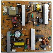 1-879-646-11, A1708948A, IP1F, SONY KDL-40S5500, POWER BOARD BESLEME