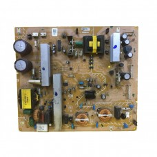 1-872-986-13 , A1268617D , 1-872-987-11 , 172841411 , SONY , KDL-40S3000 , LCD , Power Board