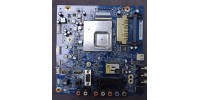 MB MT66_EU, S0100-2, 48.72V04.021, FULL HD, SONY, KDL-40BX420, LCD, LTZ400HM07, MAİN BOARD