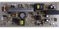 APS-253, APS-254, 147420123, 1-881-411-22, 4-168-545-11, APS-253 (ID), Sony KDL-40BX400, Power Board, Besleme, LTY400HM01 PANEL