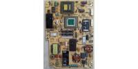 1-884-886-11,  APS-2881 (CH), BESLEME, POWER BOARD