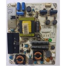 RSAG7.820.2317, /ROH, HLE-2632WB, HİSENSE, LED32K15, LED32K21P, POWER BOARD