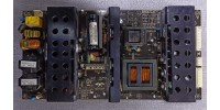 AYP427103, 3BS0015714,  REV 1.0, LCD, POWER BOARD, SUNNY BESLEME