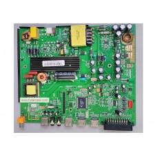 12AT070-V1.1 , AXEN , AX042DLD12AT070 , LC420DUJ SG K1 , FULL HD  , Ana Kart , Main Board