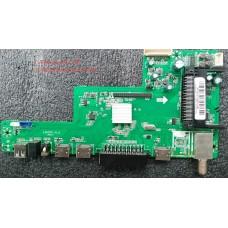12AT071 V1.0 , SUNNY , SN039LD071-S2 , Main Board , Ana Kart