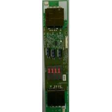 6632L-0520A , LC420WU(2300KTG012A-F) , LC420WUN SA B1 , Inverter Board