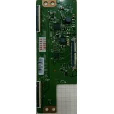 6870C-0532B, 49 6871L-3850, V15 FHD DRD_non-scaning_v0.2, T-CON BOARD, AXEN AX049DLD12AT075-ILFM, AX49DIL075/0100