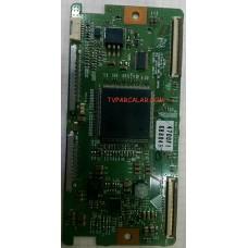 6870C-4100D , LC420/470WUF SB M1 , LC420WUF SB M1 , Logic Board , T-con Board