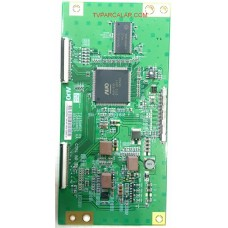 06A53-1C , T315XW02-V9 , T260XW02-VA , T315XW02 , Logic Board , T-Con Board