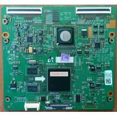 BN41-01789A , BN41-01789 , BN95-00577A , LTJ400HV05-C , Logic Board , T-con