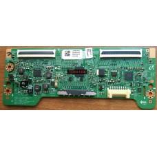 13Y_FHD_60HZ_ V02, BN95-01211A, BN41-01938, LSF320HN02, T-con Board, Logıc Board