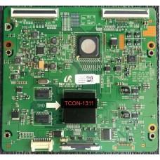 120_3D_TCON, BN41-01789A, BN95-00578A, LSJ550HW04-S, TCON BOARD