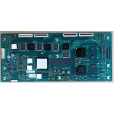 1-878-090-21 , A1562060A , A1562033B , SONY , LTY400HG01 , T-Con Board
