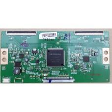 6870C-0535B, V15 UHD TM120, PHİLİPS 55PUK4900, Logic Board, T-Con Board, Logıc Board