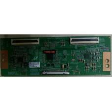 14Y_EF11_TA2C2LV0.1, VES400UNVS-N01, T-CON BOARD, LOGİC BOARD