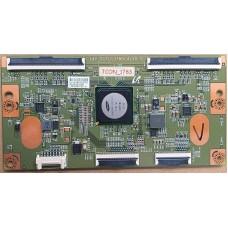 14Y_D1FU13TMGC4LV0.0, TCON BOARD