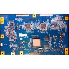 T370HW02 VE CTRL BD, 37T04-C0J, 5531T06C05, FX-5531T06C05,  AU OPTRONİCS, T315HW02 V.3, SAMSUNG LE32B651T3W , T CON BOARD