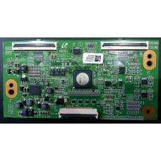SH120PMB4SV0.3, BN41-01743A, BN95-00541A, LSJ400HV01-S, SAMSUNG UE40D6000