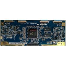 CPT 320WF01C, 1320WF01C0SD, LE32LCD0802ID, T-CON BOARD, LOGIC BOARD