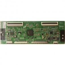 14Y_RA_EF12TA2MB4C2LV0.3, 29557D, 29557D, LMC400HF07, LJ9429557D, T-Con Board
