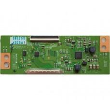 6870C-0565A, V14-32HD DRD VER 0.2, 6870C-0565A Non-H-F, LG 32LF580N TCON BOARD
