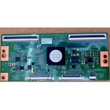 14Y_J1FU13TMGC4LV0.0, 140407, LMC400FP03, T-CON