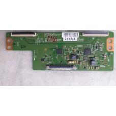 6870C-0532B , 6871L-3850J , V15 FHD DRD_NON-SCANNİNG_V0.2 , HI-LEVEL 49HL500 T-CON