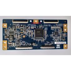 T315HW05 V0/V1 CTRL BD, 31T12-C04, V.0, BEKO F 82-208 FHD LED TV, TCON BOARD
