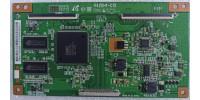 V420H1-C15, 35-D036881, Sharp LC42SB45UT, Chi Mei, T CON Board, V420H1-L15 REV C1