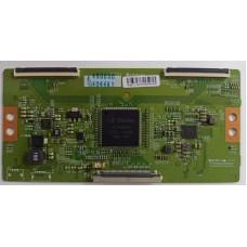 6870C-0535B, 4044A, 6871L-4044A, V15 43UHD TM120 Ver 0.9, Vestel 49UB8300, T CON Board, VES490QNDL-2D-U11