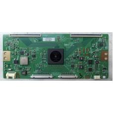 6870C-0556B, LC650EQF-DHF1-TA1, V15 65UHD ,LG 65UF950V-ZA , LG ,65UF950V, LC650EQF(DH)(F1), T-Con Board