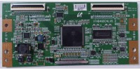 LJ94-02744E, 2744E, IFHD460C4LV0.0, T-Con Board, T-Con Board, LCD Controller, Control Board, CTRL Board