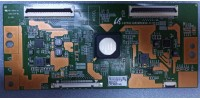 15YFU11APCMTA3V0.0, LMC400FN01, T-CON BOARD, LJ94-32725G