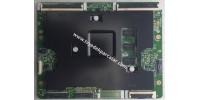 T650QVR01.0 CTRL BD 65T41-C03 , UT-5555T24C02, 5565T41C01, 2015_AUO_UHD_HAWK_UFT, UE55JU7500,UE-55JU7500TXTK, UE55JU7500TXTK , TV VER:AA03 , CY-WJ055FLAV1H , T-CON
