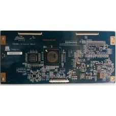 07A33-1A ,T420HW01 V2 ,T420HW01 V4 , Logic Board , T-Con Board