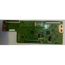 6870C-0532A , V15 FHD DRD , LG , VES430UNDL-2D , LOGİC BOARD , T-CON BOARD