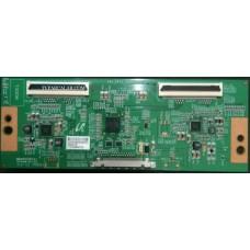 14Y_EF11_TA2C2LV0.1, VES400UNVS-N01, Logic Board, T con Board